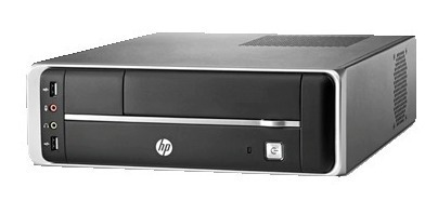 Computador Hp 402 G1 G4t03lt#ac4 S/ Monitor