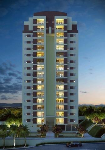 Apartamento Residencial À Venda, Parque Campolim, Sorocaba - . - Ap0355