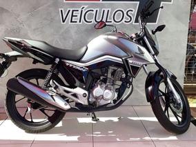 Honda Cg 160 Cg 160 Titan