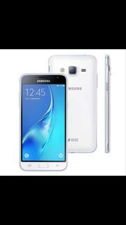 Samsung J3 Semi Novo