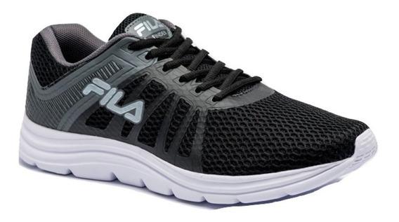 Zapatillas Fila Hombre - Talles Grandes, Muy Confortables - Envíos Gratis! Sport Evolved