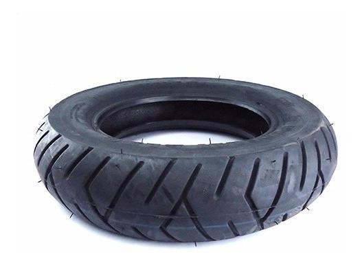 Pneu Pirelli 100/90-10 Sl26 56j