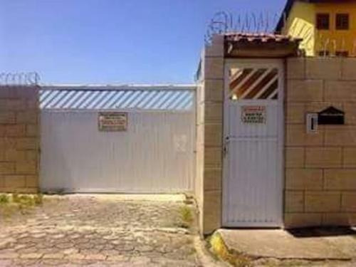 Apartamento Perto De Comércios Em Itanhaém - 2668 | Npc
