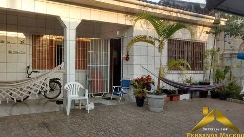 Casa 2 Quartos Belas Artes - Ca00107 - 34616596