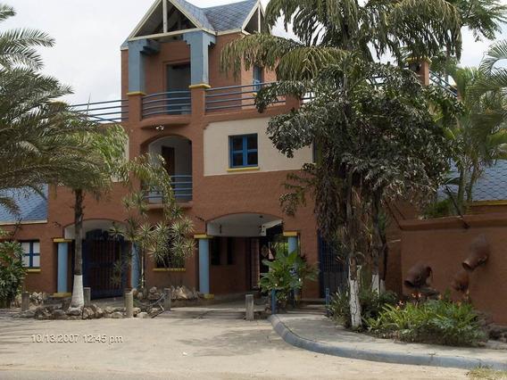 Casa En Venta El Rincon Om 19-5415