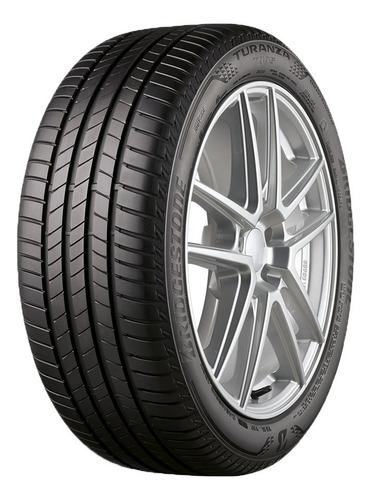 205/55 R16 91w  Ao  Turanza T005 Bridgestone Envío $0