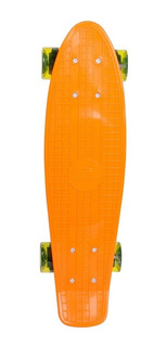 Skate Cruiser Mormaii