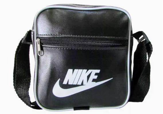 Kit 15 Mini Shoulder Bag Lateral Pequena Bolsa Do Corre