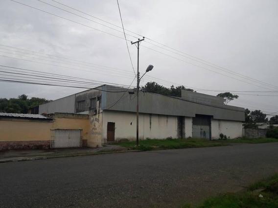 Comercial En Venta Centro Mls 19-1554 Mt