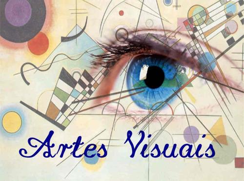Artes Gráficas Em Geral.