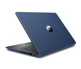 Notebook Hp 14-cm0054la Amd A6 1tb 4ram Win 10