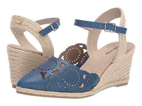 Zapatillas Rialto Coya 62020269