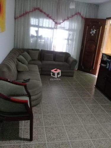 Imagem 1 de 21 de Sobrado À Venda, 3 Quartos, 2 Vagas, Paulicéia - São Bernardo Do Campo/sp - 78842