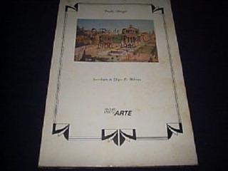[ns] # O Rio De Ontem No Cartão Postal- 1900-1930 #
