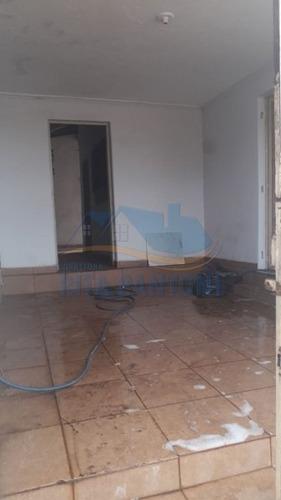 Imagem 1 de 11 de Casa, Jardim Independencia, Ribeirão Preto - C4481-v