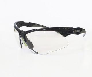 Gafas Audax Dynamic Fotocromaticas