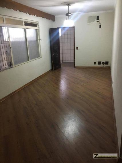 Sobrado Para Alugar, 300 M² Por R$ 2.200,00/mês - Jardim Rosa De Franca - Guarulhos/sp - So0010