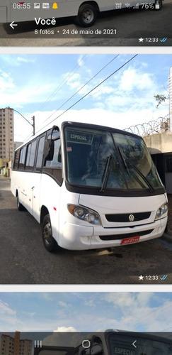 Imagem 1 de 8 de Piá... Micro Ônibus
