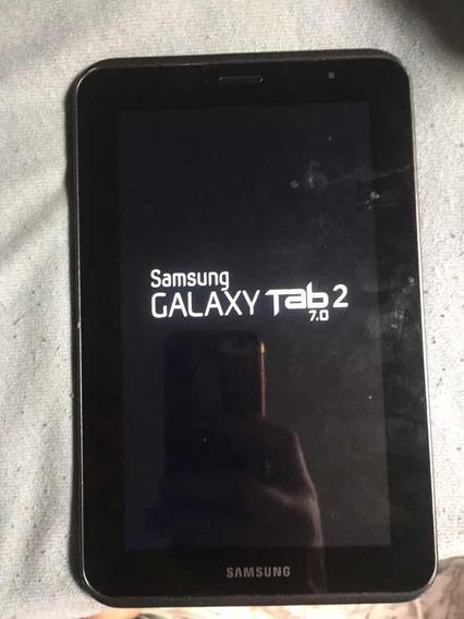 Galaxy Tab 2 7.0 16gb