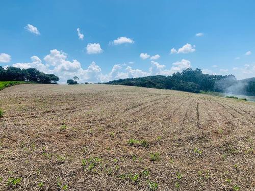 A16- Terrenos Apenas 12km Do Centro De Atibaia
