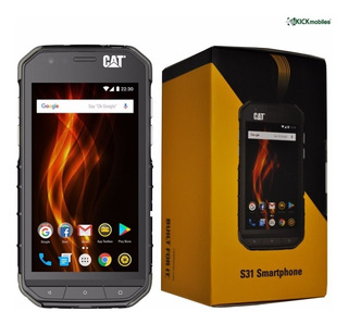 Smartphone Energizer E500, 5.0 854x480, Android 8.0, 3g, Du
