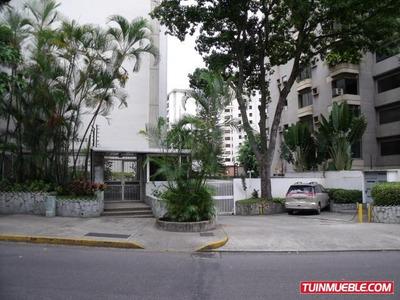 Apartamentos En Venta Asrs Mg Mls #17-8223---04167193184
