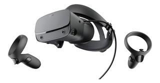 Oculus Rift S Pc-powered Vr Gaming Headset A Pedido