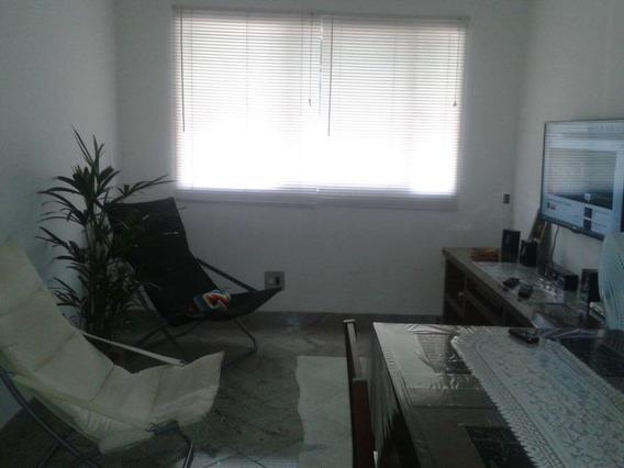 Apartamento Em Mutondo, São Gonçalo/rj De 60m² 2 Quartos À Venda Por R$ 169.900,00 - Ap212621