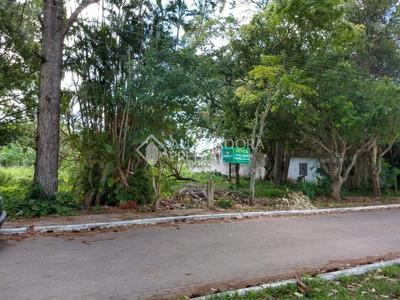 Terreno - Centro - Ref: 284295 - V-284295