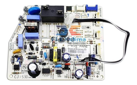 Ebr78260401 - Placa Evaporadora Split Lg