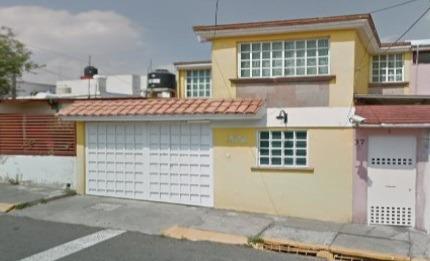 Avenida Del Pedregal Lomas De Cantera Naucalpan