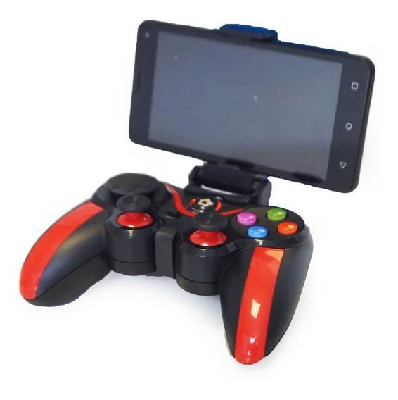Joystick Para Celular Android Ios Manete Para Jogos Ipega