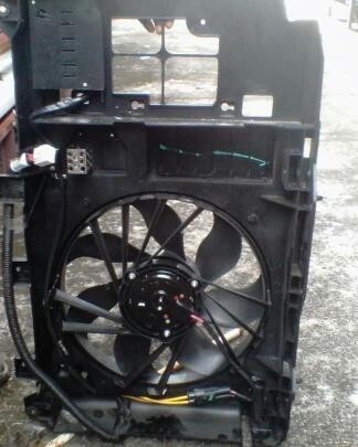 Electro Ventilador De S30