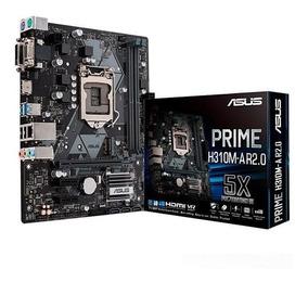 ASUS A58M-E R2.0 AMD CHIPSETGRAPHICS WINDOWS 8.1 DRIVER DOWNLOAD