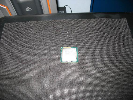 Processador Intel Core I3 2120