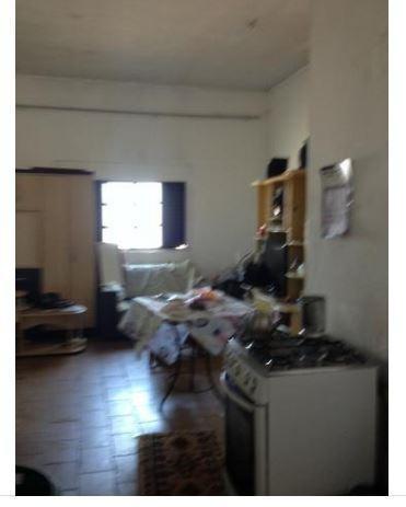 Casa Em Parque Bitaru, São Vicente/sp De 387m² 7 Quartos À Venda Por R$ 540.000,00 - Ca222197