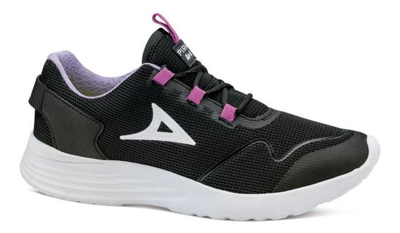 Pirma Tenis Sport Gimnasio Running Correr Sneaker 7260471