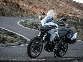 Ducati Multistrada 950 Touring Pack 0km