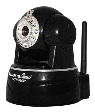 Camera Ip Onvif Megapixel 720p Wifi Sdcard Baba Eletronica