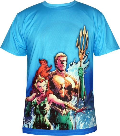 Camiseta Heróis Hulk Capitão Homem Aranha Batman Superman +