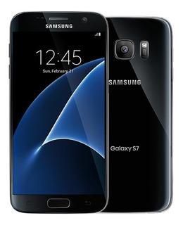 Samsung Galaxy S7 Flat (sm-g930v) 32gb