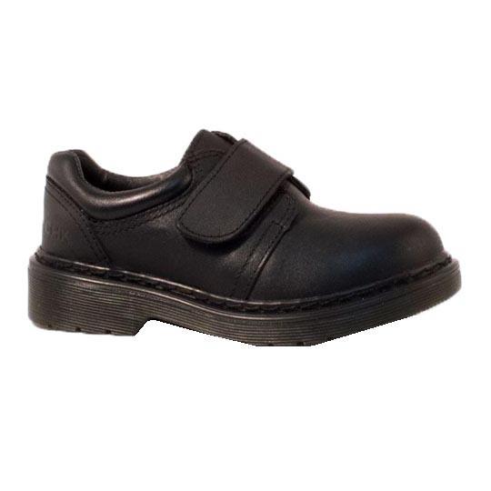 Zapato Cheeky Zapato - 1986-michiganvelcro-negro