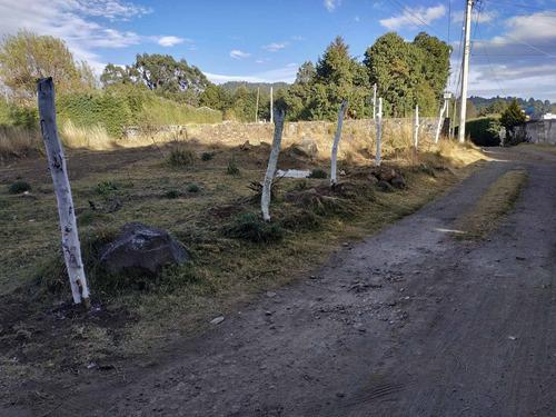 Imagen 1 de 6 de Terreno Céntrico Doy Facilidad
