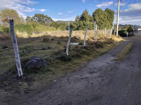 Terreno Céntrico Doy Facilidad