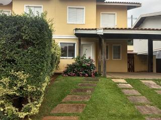 Casa Para Alugar, 90 M² Por R$ 2.500,00/mês - Chácara Primavera - Campinas/sp - Ca6939