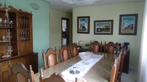 Imagem 1 de 13 de Apartamento - Liberdade - Ref: 3719 - V-3719
