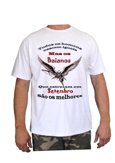 Camisetas Estampas Personalizadas