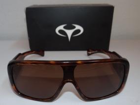 cd17b6332 Oculos De Sol Evoke Amplifier Play It Louder - Óculos no Mercado ...