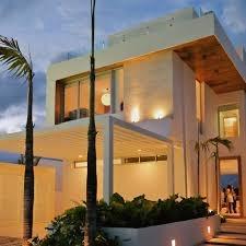En Venta Villa En Cap Cana Dsde $ 890,000 Dolares