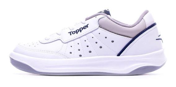 Zapatillas Topper X Force Hombre